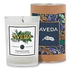 Scented Tumbler Candle