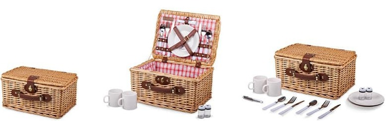 Catalina-Picnic-Set