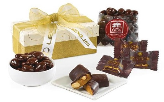 dark-chocolate-gift-box