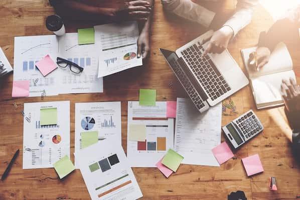 sales-tech-stack-audit