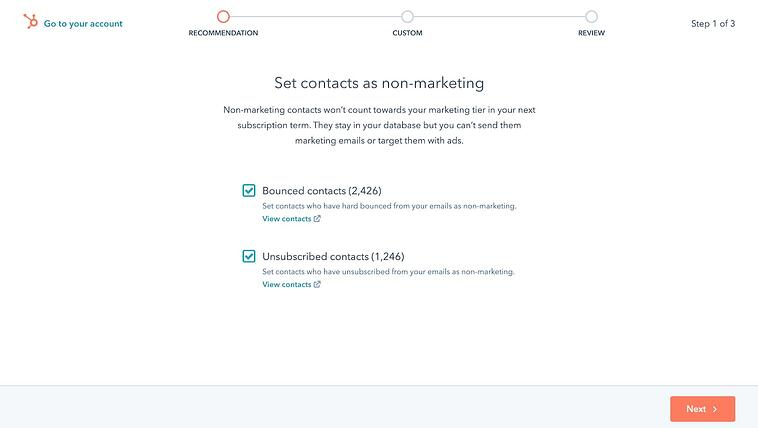 set-contacts-as-non-marketing