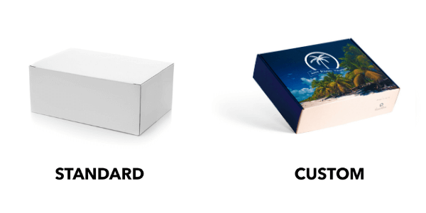 Custom-vs-standard-box