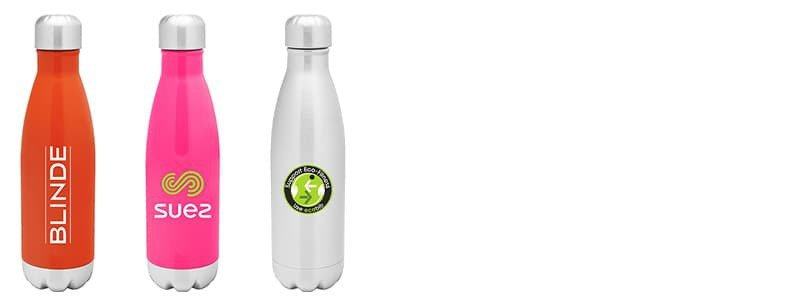 17-ounceH2goThermalBottle