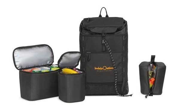 best backpacks for employee gifts