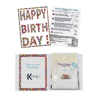 personalized gifts for life events