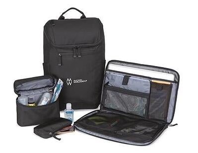 best backpack for hybrid workers