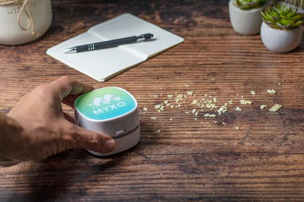 new promotional product trends