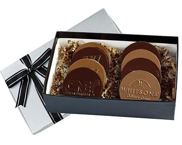 Gift Boxes for companies