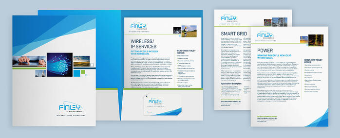 sales collateral best practices