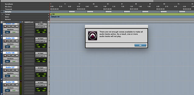 protools for business