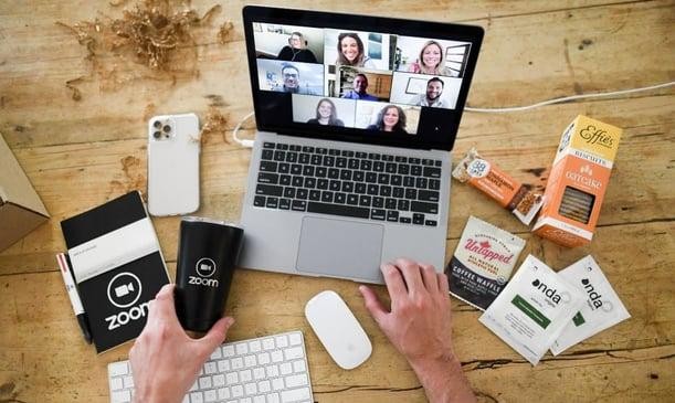 Items-To-Encourage-Virtual-Experiences