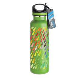 Basecamp Tundra Water Bottle