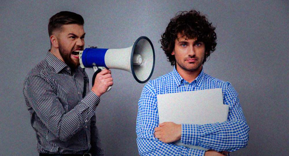 why sales complains about marketing leads