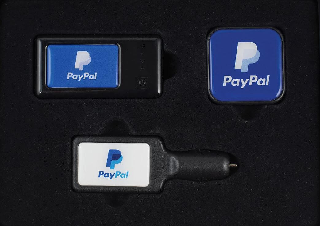 Technology Promotional Products