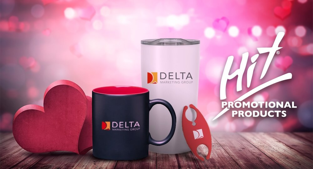 Our Favorite HIT Promotional Products