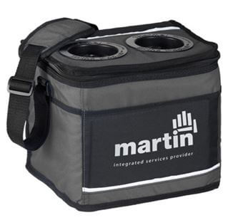 Promotional Coolers