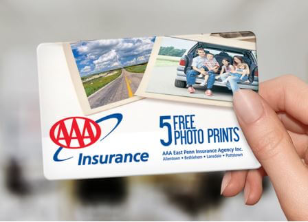 Digital Rewards Photo Prints