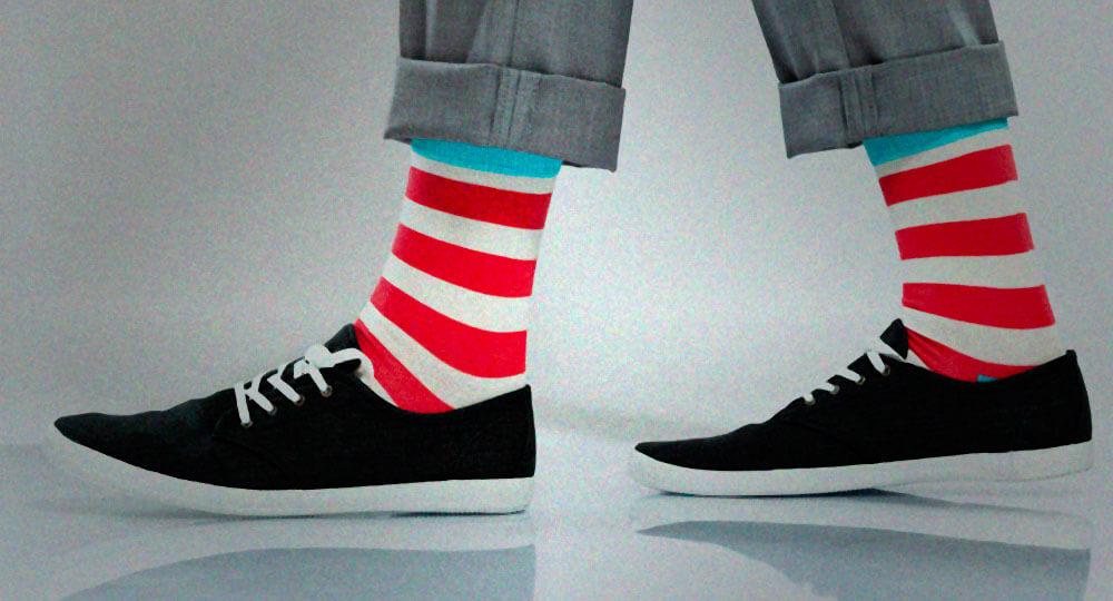 Branded Swag\