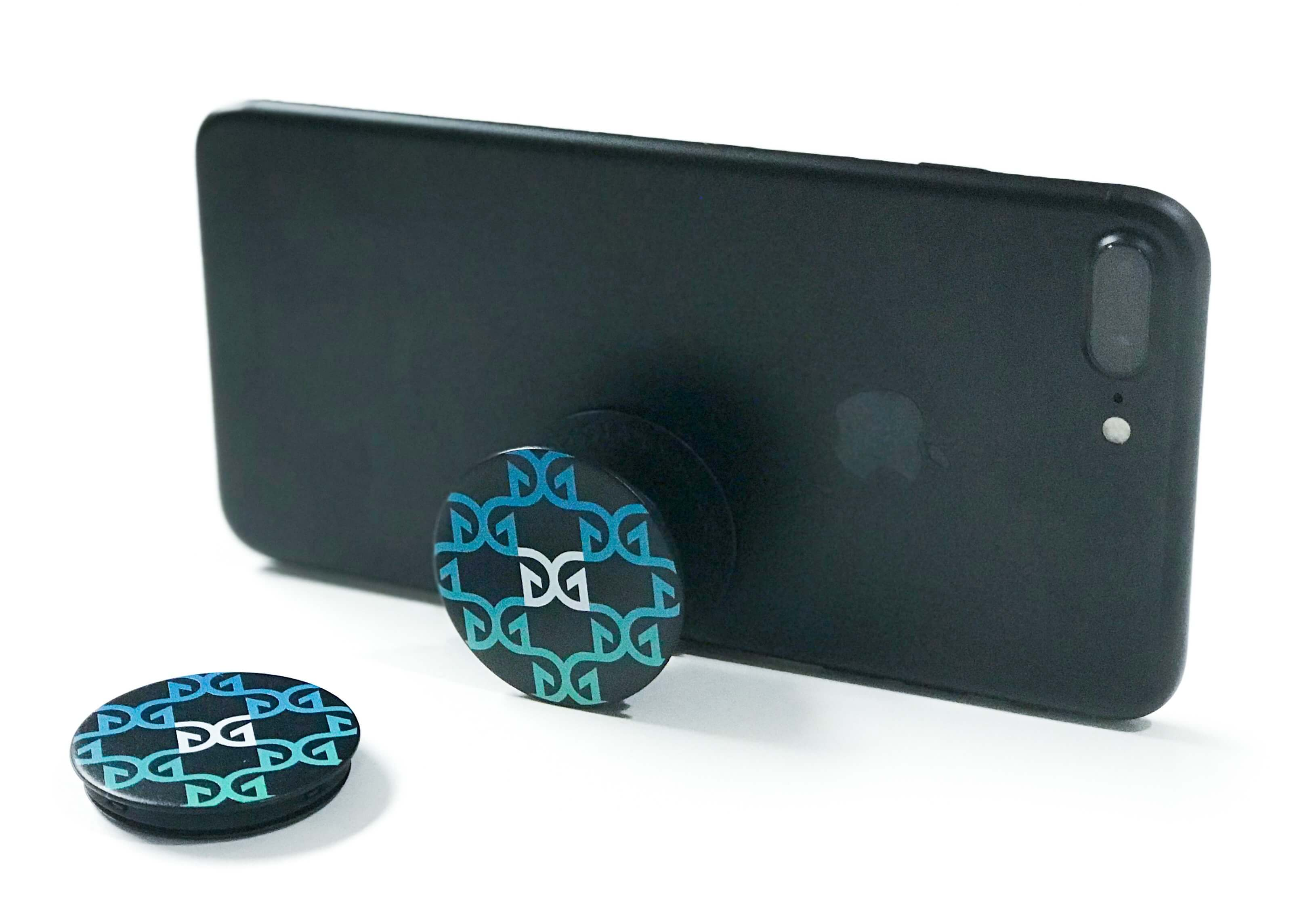 PopSocket Cell Phone Accessory