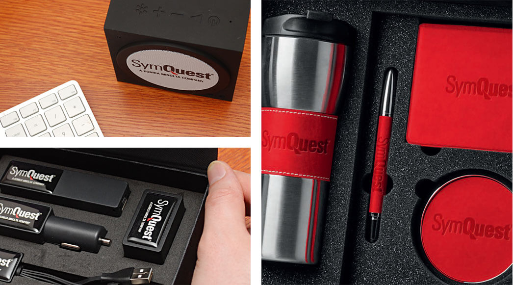 Employee Appreciation Gifts Tech Kit