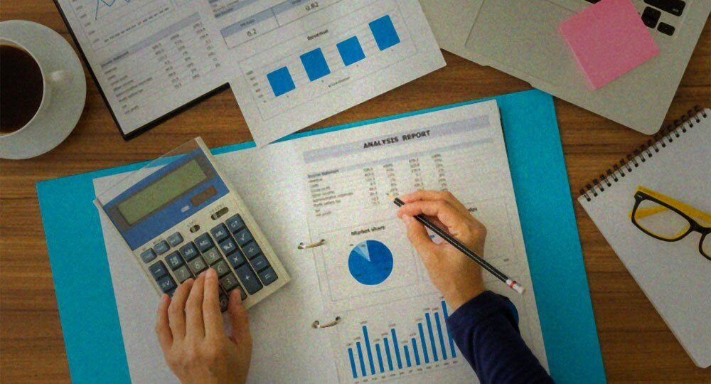 Promotional Product Budget