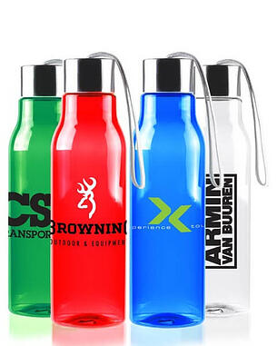 Celina Tritan Water Bottle