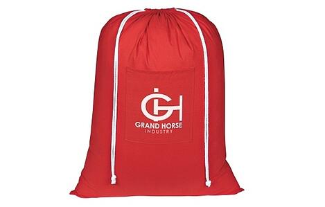 Promotional Laundry Bag