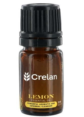 Promotional Essential Oil