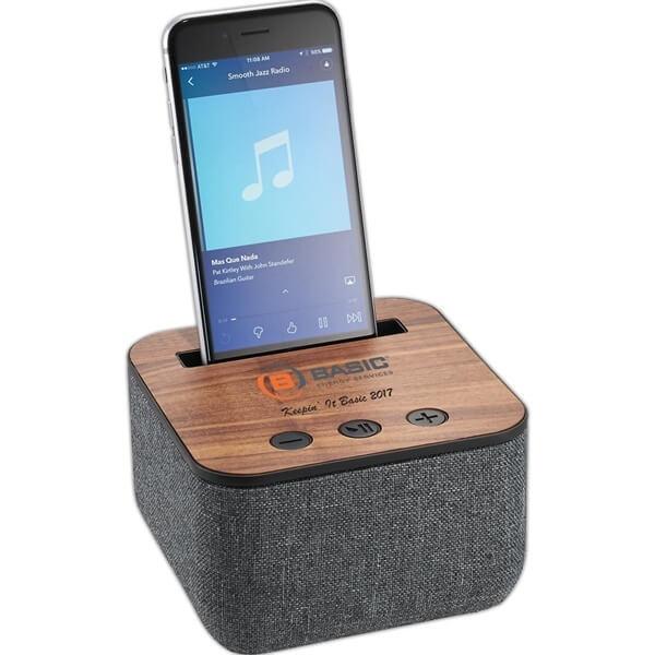 shae bluetooth speaker.jpg