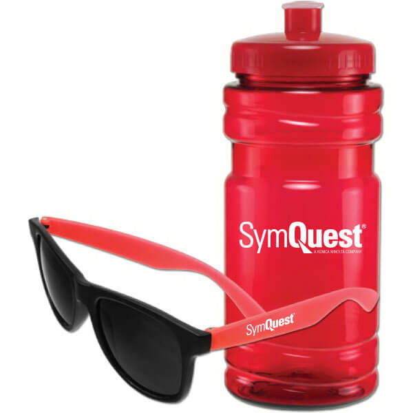 sunglasses-water-bottle-kit.jpg