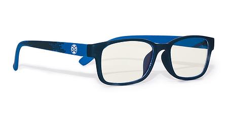 blue blue light glasses