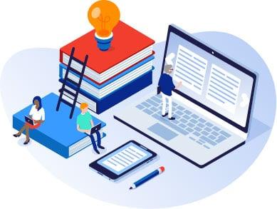 Marketing & Sales Resources