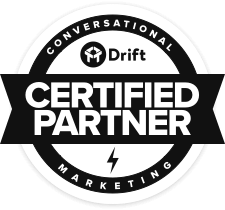 Drift Certified Partner@0.5x