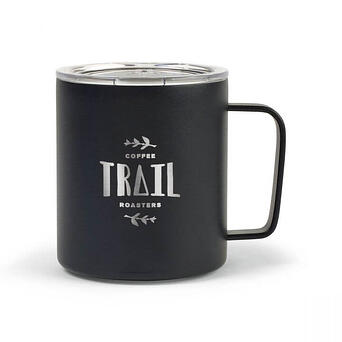 Miir camp mug
