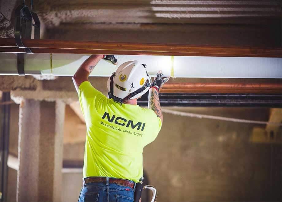 NCMI_shirt