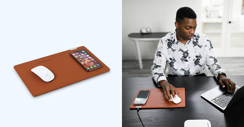 Gifts for remote workers