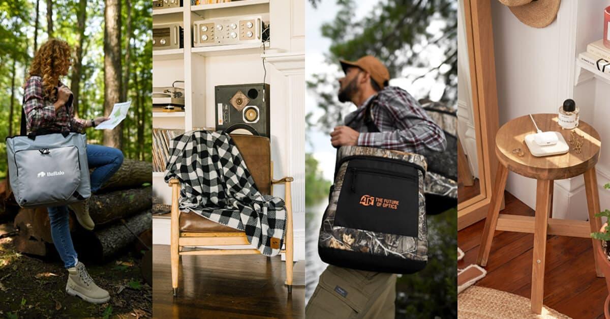 luxury corporate gift ideas