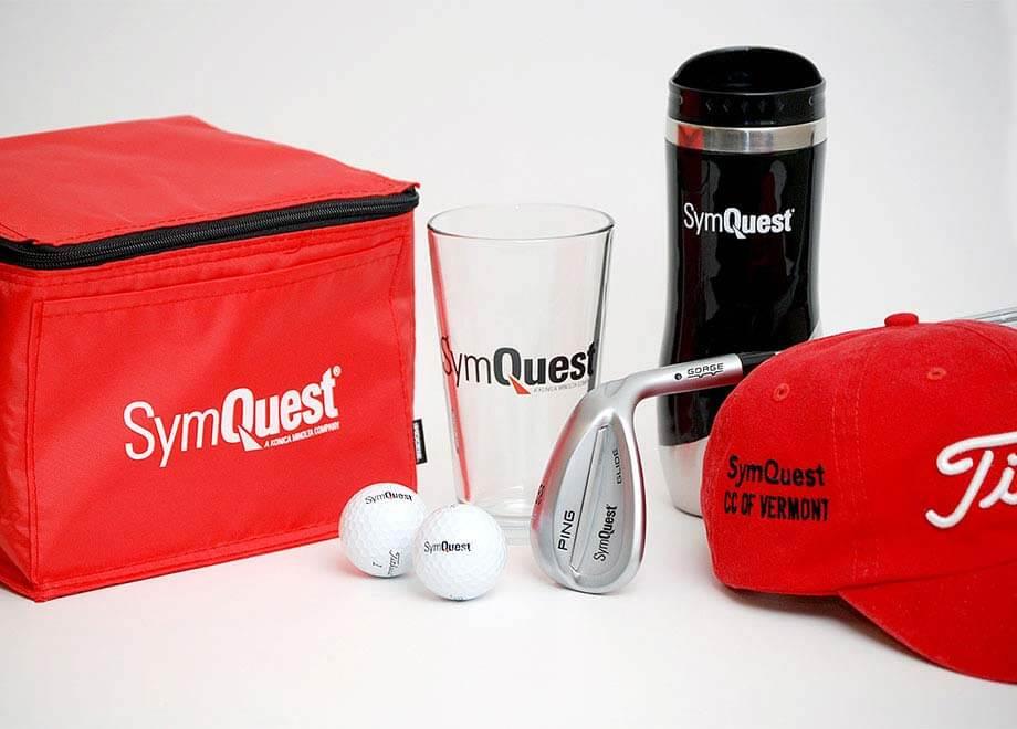 SymQuest_Golf