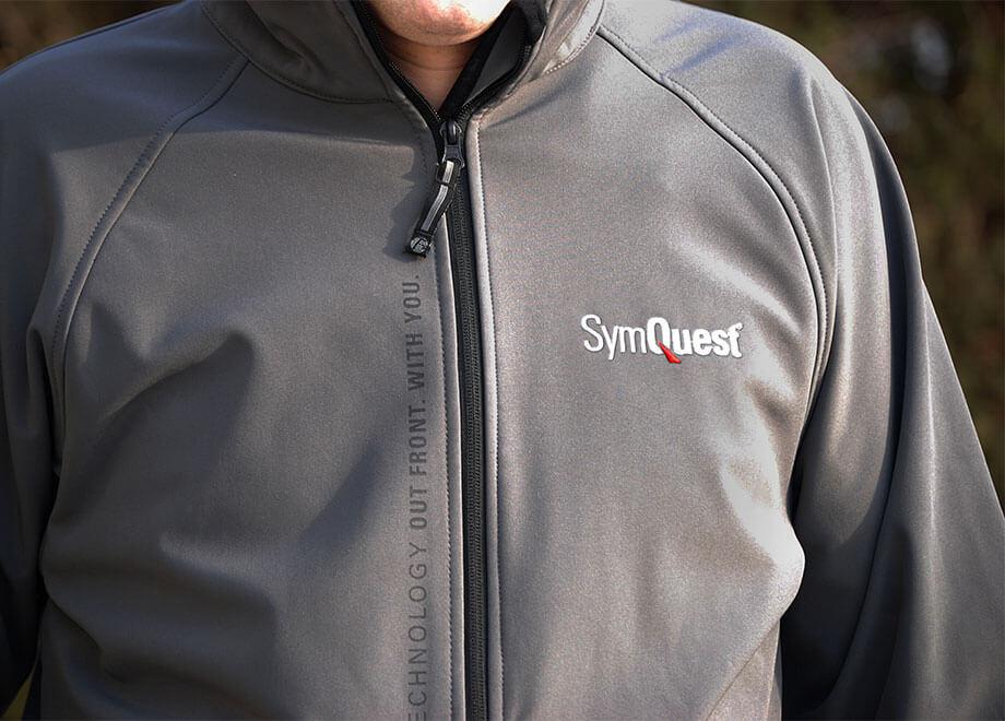 SymQuest_jacket