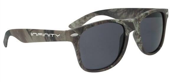 True Timber® Sunglasses