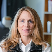 Cathy Houston