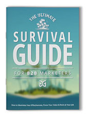 image_ebook_survival_guide_lp.jpg