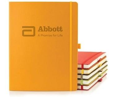 ApPeel Grande Journal