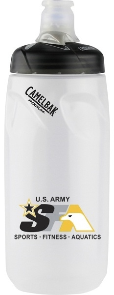 CamelBak Personalized Water Bottles