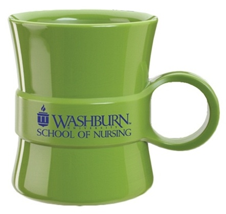 Promotional Coffee Mugs with Logo