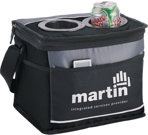 Customized Coolers