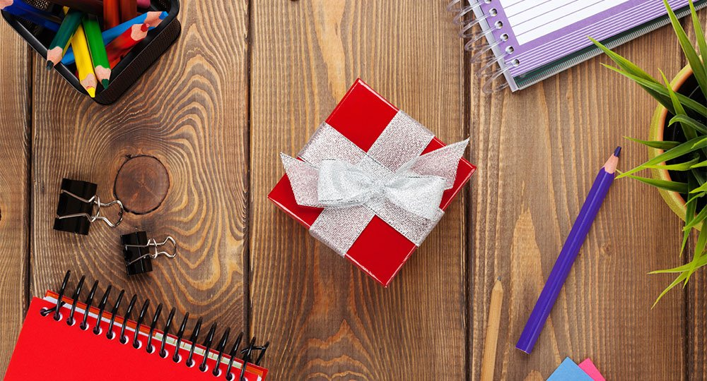 Creative Promotional Product Ideas for the Holidays