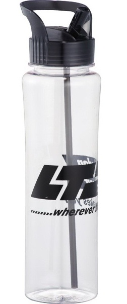 Gym Water Bottles