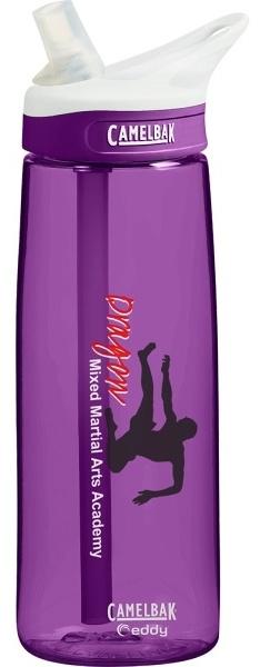 Promotional CamelBak Water Bottles