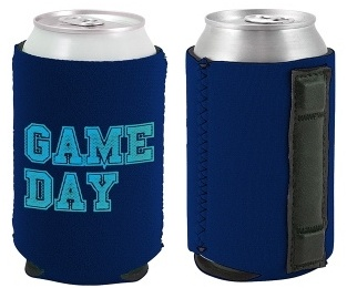 Customized Magnetic Koozie